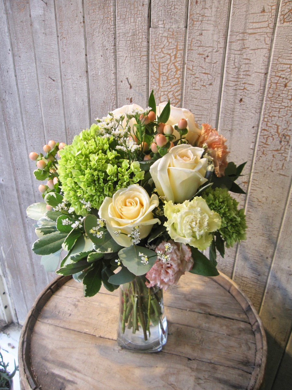 Montreal Florist Abaca Florist Montreal Montreal Flower Delivery